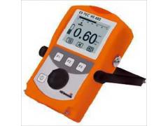 HS680燃气管网综合检测仪