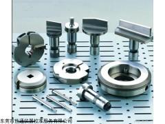 机械零件尺寸检测方法,如何检测零件尺寸