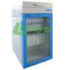 LB-8000等比例水質水質采樣器工業污染排放