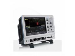 深圳鼎阳 SDS3052E 智能示波器 2通道