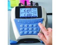 D10P-00 双通道离子浓度测量仪(顺丰包邮)