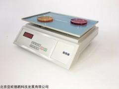 DP-SK3A 数显梅毒旋转仪