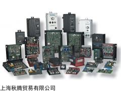 KB ELECTRONICS电机