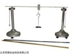 TDBD-Ⅰ-104 梁的弯曲实验装置TDBD-Ⅰ-104