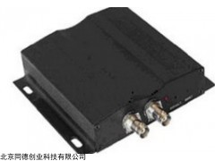 TDJB-10S 网络视频解码器TDJB-10S