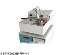 SYSBS-06 石油产品闭口闪点仪SYSBS-06