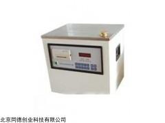 TSZND-03 石油产品凝点检测仪TSZND-03