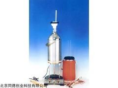 TDJ-FR5   不良导体导热系数测定仪TDJ-FR5