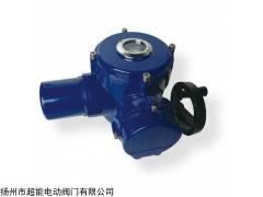 CNQ530 烟气风门执行器