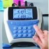 D10P-06 低钠离子浓度分析仪(现货包邮)