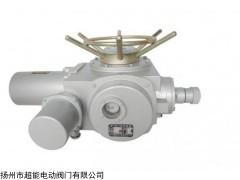 DZW120-24-A00-DSI 阀门电动装置