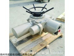 Z120-24/Z 电动执行器