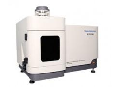 ICP 3200 全谱直读电感耦合等离子体发射光谱仪