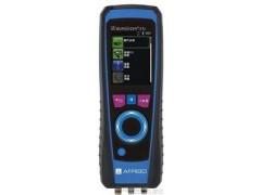 E30x 手持式烟气分析仪 进口仪器