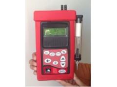 KM905手持式烟气分析仪 北京供应