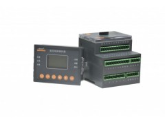 ALP320-1/M 安科瑞分体式线路保护器