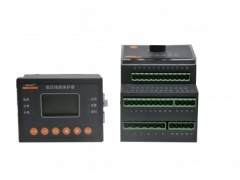 ALP320-5/L(100A) 安科瑞智能低压线路保护器