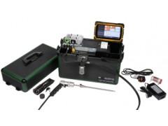 英国凯恩9506汉化版综合烟气分析仪