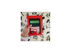 山东供应工业级别烟气分析仪KM945