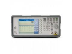 是德科技 N9310A 射频信?#27431;?#29983;器