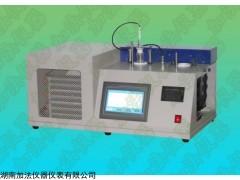 JF14103 加法仪器生物柴油中脂肪酸甲酯含量测定仪
