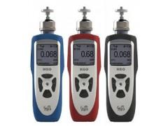MP181 手持式VOC测定仪(质保两年)