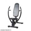 LGT-5600等速運動康復訓練系統(運動功能)