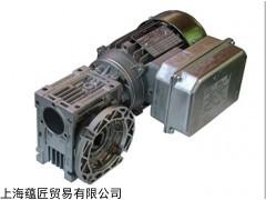 ALTHEN位移传感器 NSS-1-IP-24E-B5-2GW