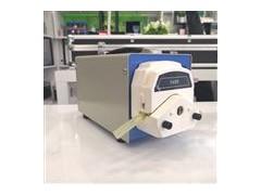 好评推荐LB-8000B 便携式采样器