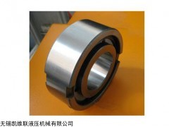 CK-B90160,CK-B3072, 單向離合器