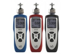 美国MP184 手持式VOC检测仪(大量现货)