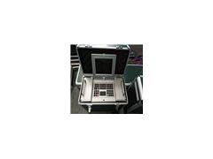 第三方检测推荐 LB-3040型紫外吸收烟气分析仪