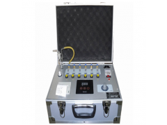 LB-3JX分光打印6合一空气检测仪-厂家自产