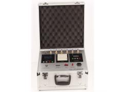 LB-3JT十合一室内空气质量检测仪