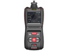 三级警报LB-MS5X泵吸五合一多气体检测仪
