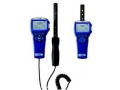 TSI 7545室内空气质量检测仪