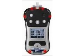 QRAE 3 四合一气体检测仪 进口仪器