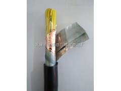KVVRP-19*1.5屏蔽软芯控制电缆
