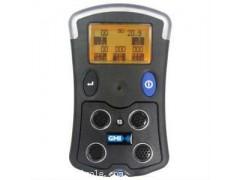 英国GMI PS500手持式复合气体检测仪