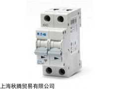 EATON传感器