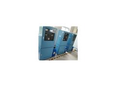 LB-1040TP型在线总磷水质分析仪