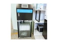 污水采集分析LB-8000K
