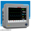 M-8000E 艾瑞康新生兒專用多參數監護儀