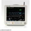 iM 12 邦健床旁心電監護儀
