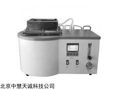 FLZ1/KL-126 苯类产品蒸发残留量测定仪