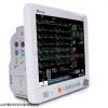 EM9000P 埃頓新生兒監護儀