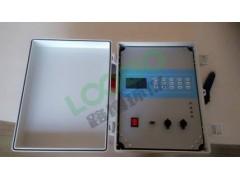 四川用户力荐LB-ZXF在线式激光粉尘检测仪