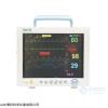 埃頓手術室監護儀EM9000S