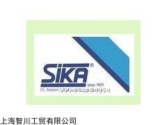 SIKA流量開關VHS15M01171131