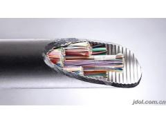 PTY22铠装铁路信号电缆6*1.5mm2